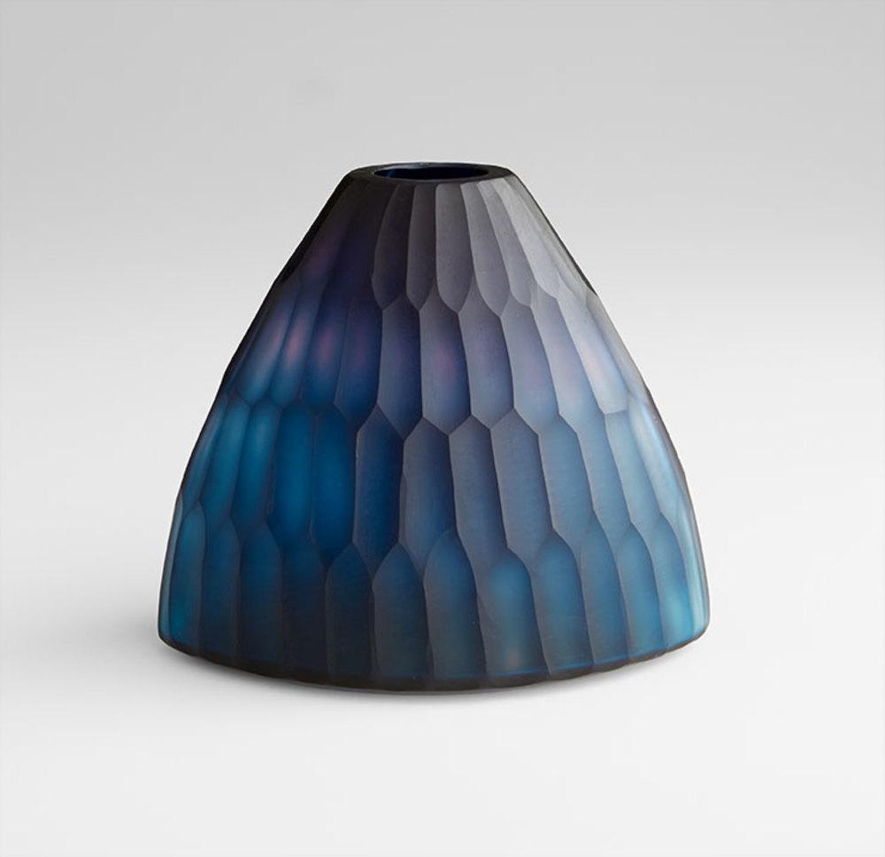 Cyan Designs - Small Halifax Vase