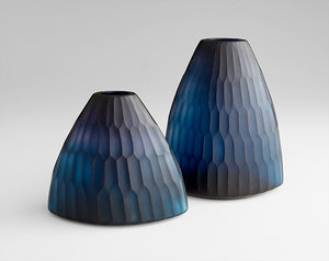 Thumbnail of Cyan Designs - Small Halifax Vase