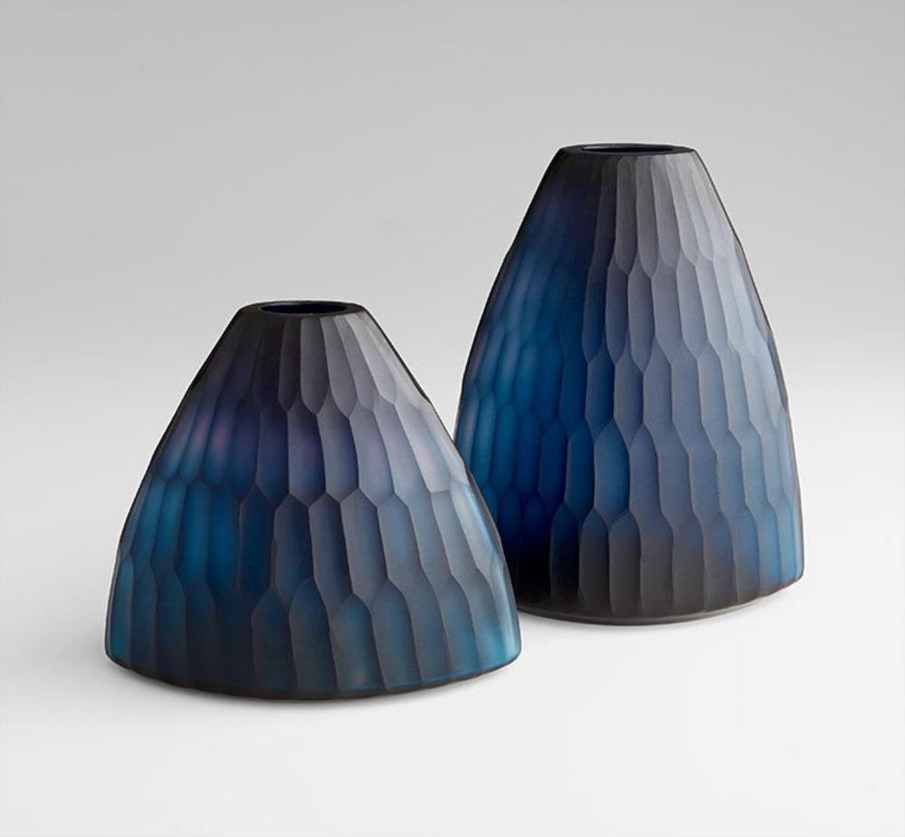 Cyan Designs - Large Halifax Vase