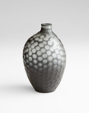 Thumbnail of Cyan Designs - Medium Neo-Noir Vase