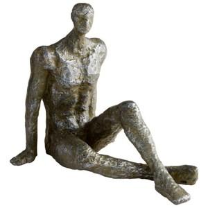 Thumbnail of Cyan Designs - Andreas Sculpture