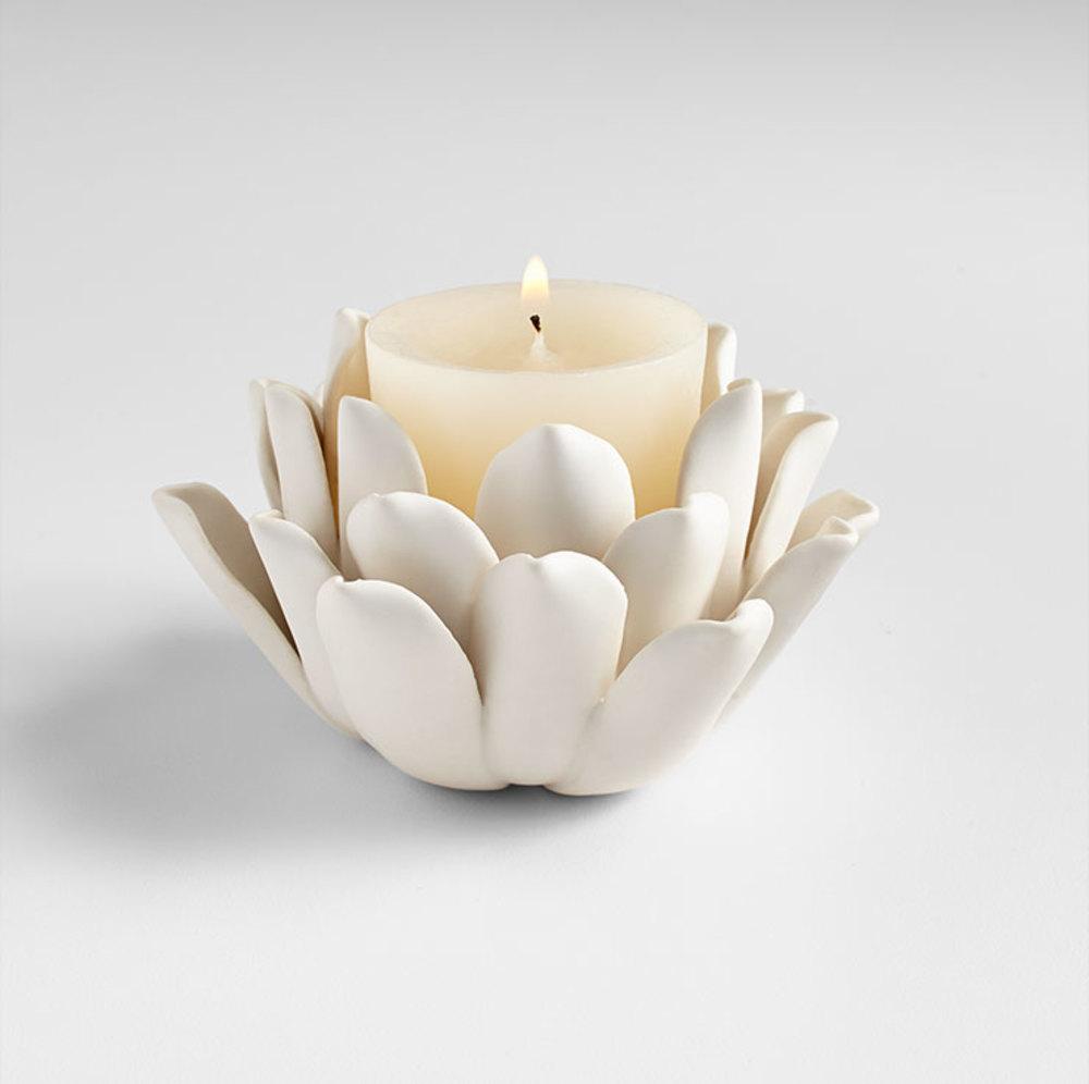 Cyan Designs - Dahlia Bowl