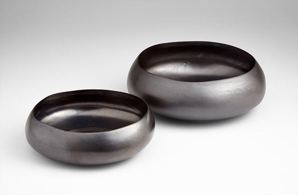 Cyan Designs - Small Vesuvius Bowl