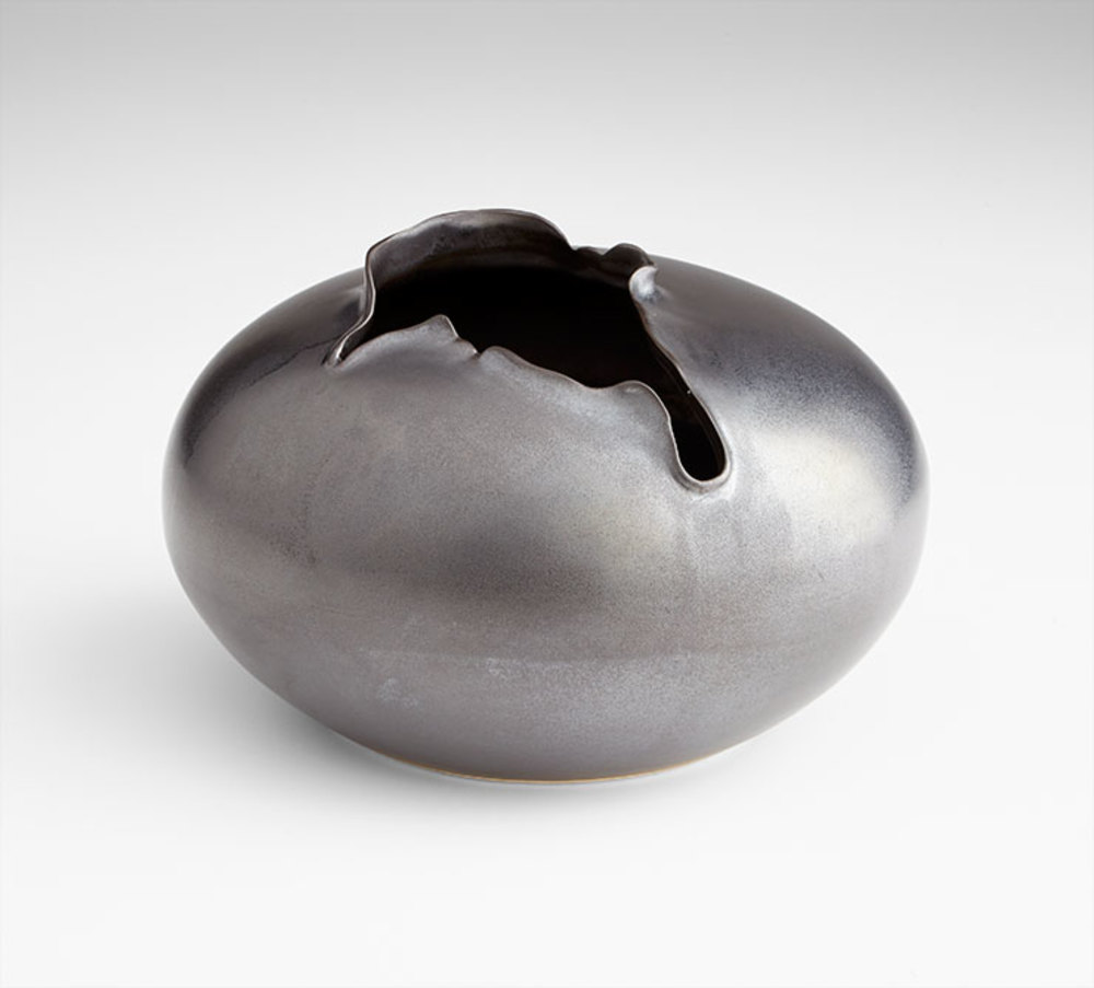 Cyan Designs - Medium Tambora Vase