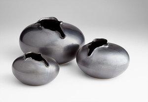 Thumbnail of Cyan Designs - Medium Tambora Vase