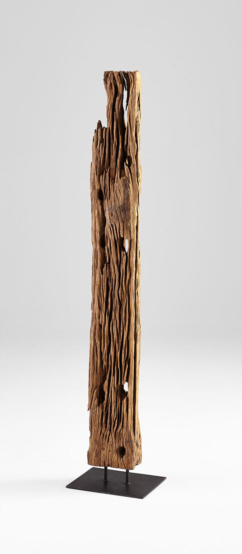 Cyan Designs - Bandalier Sculpture