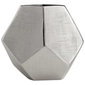 Thumbnail of Cyan Designs - Large Vulcan Vase