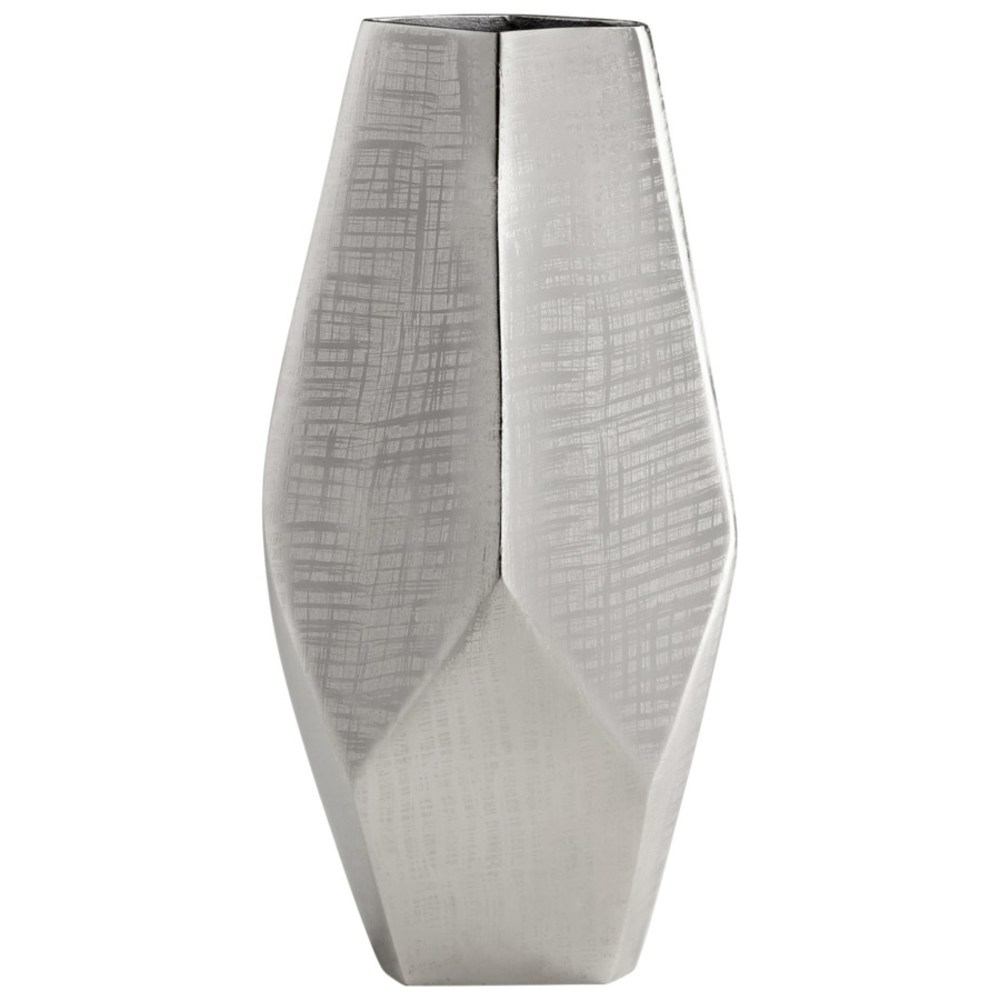 Cyan Designs - Small Celcus Vase