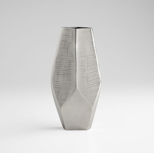 Thumbnail of Cyan Designs - Small Celcus Vase