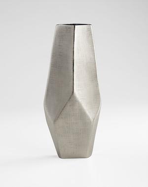 Thumbnail of Cyan Designs - Large Celsus Vase