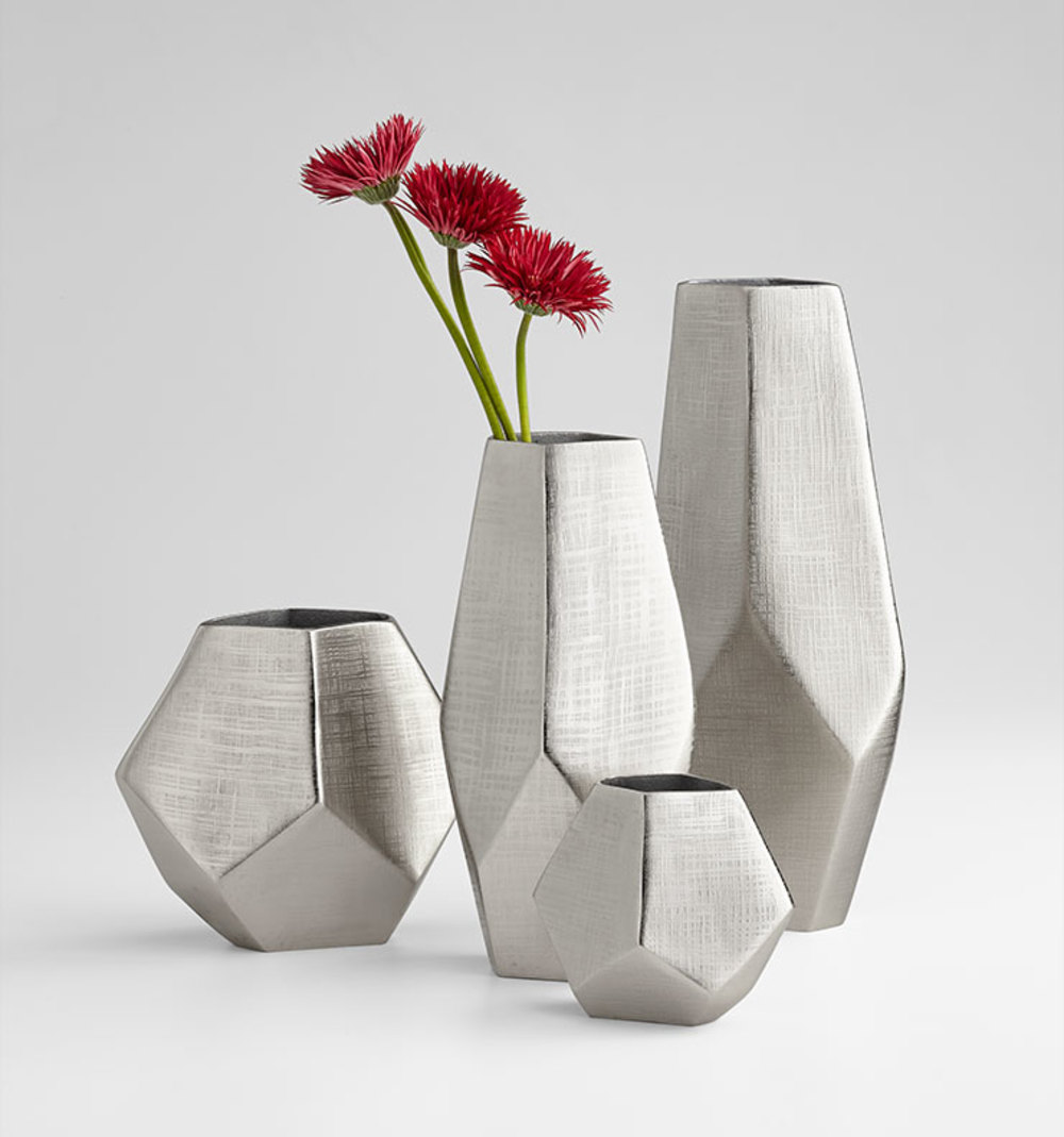 Cyan Designs - Large Celsus Vase