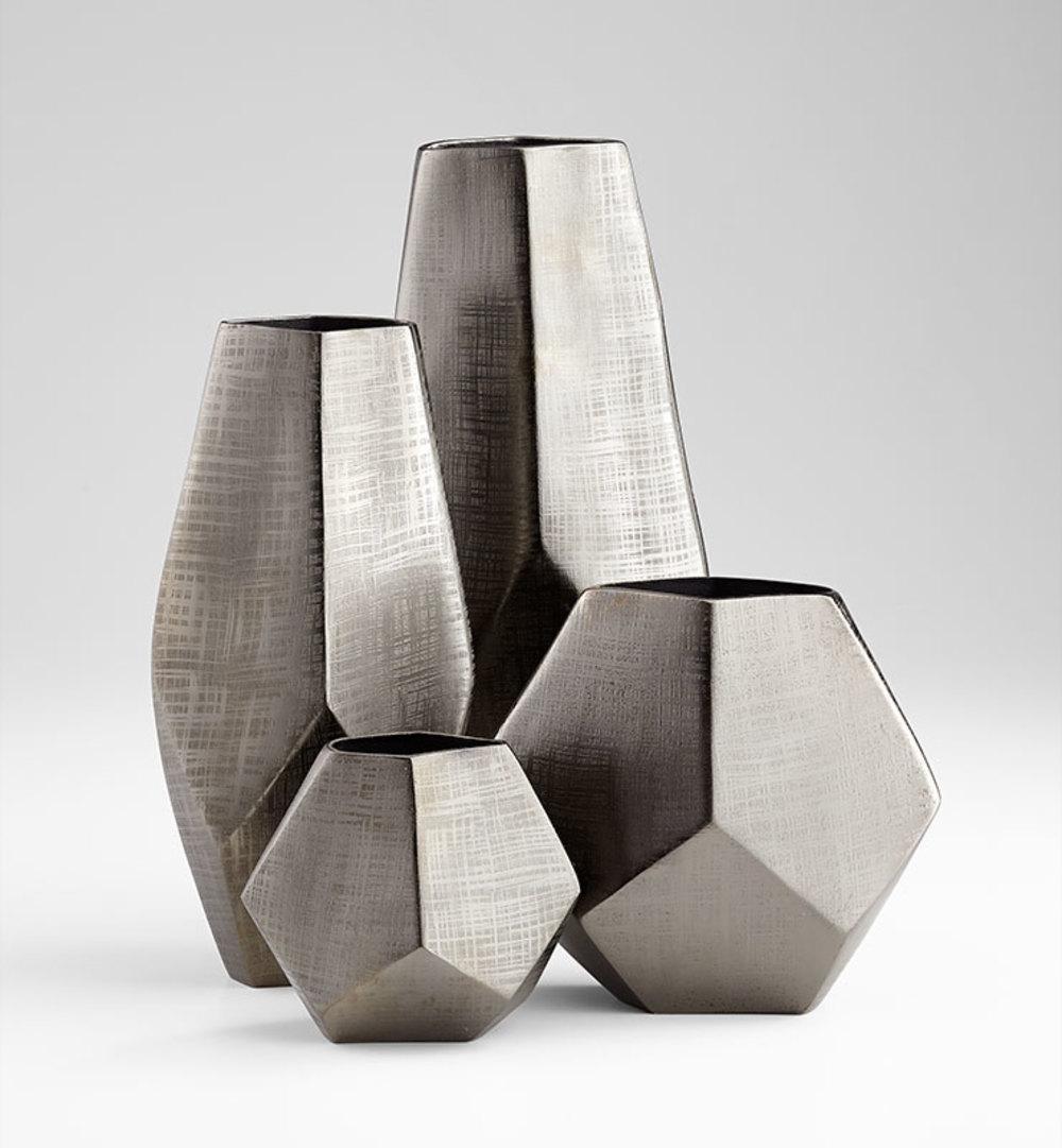 Cyan Designs - Large Celcus Vase