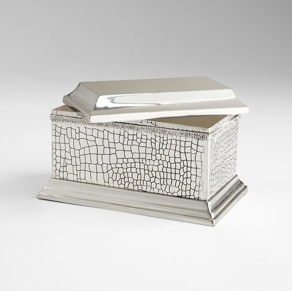 Cyan Designs - Cressida Container