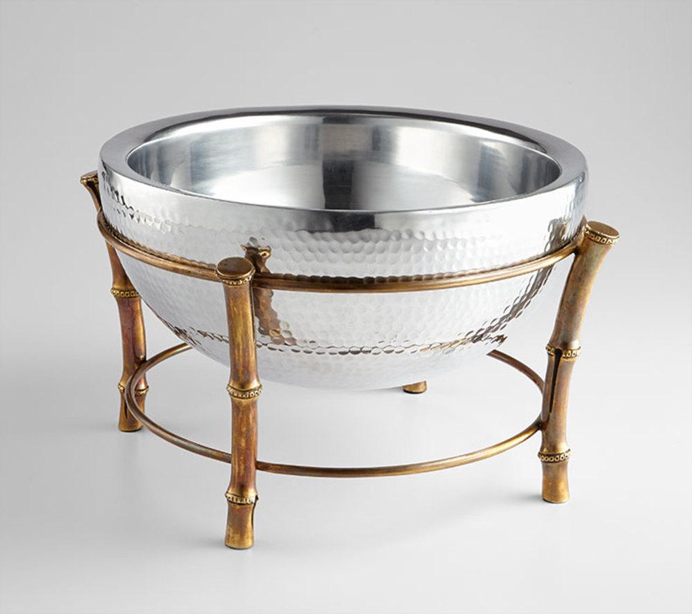 Cyan Designs - Potosi Bowl