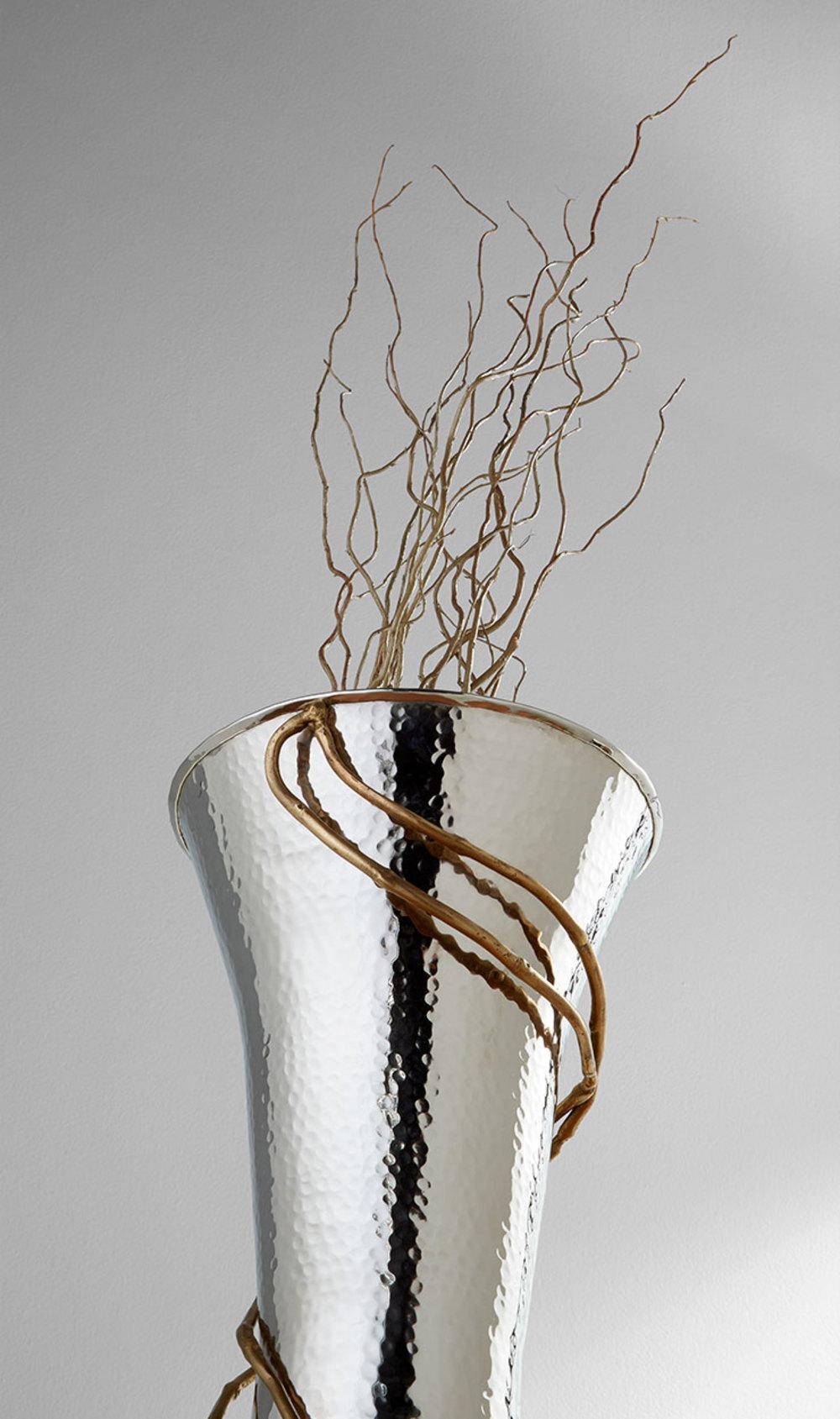 Cyan Designs - Eisley Vase