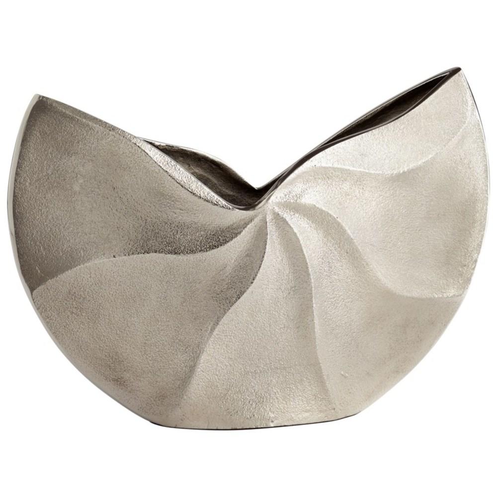 Cyan Designs - Varix Vase