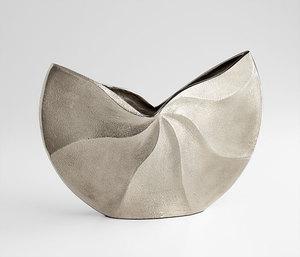 Thumbnail of Cyan Designs - Varix Vase