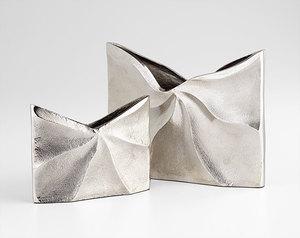 Thumbnail of Cyan Designs - Clarice Vase