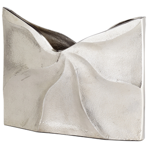 Thumbnail of Cyan Designs - Large Clarice Vase