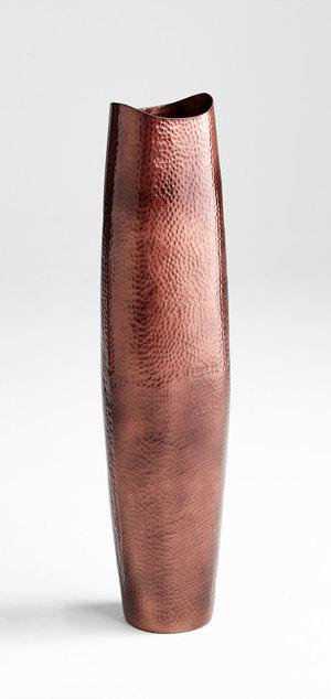 Thumbnail of Cyan Designs - Large Tuscany Vase