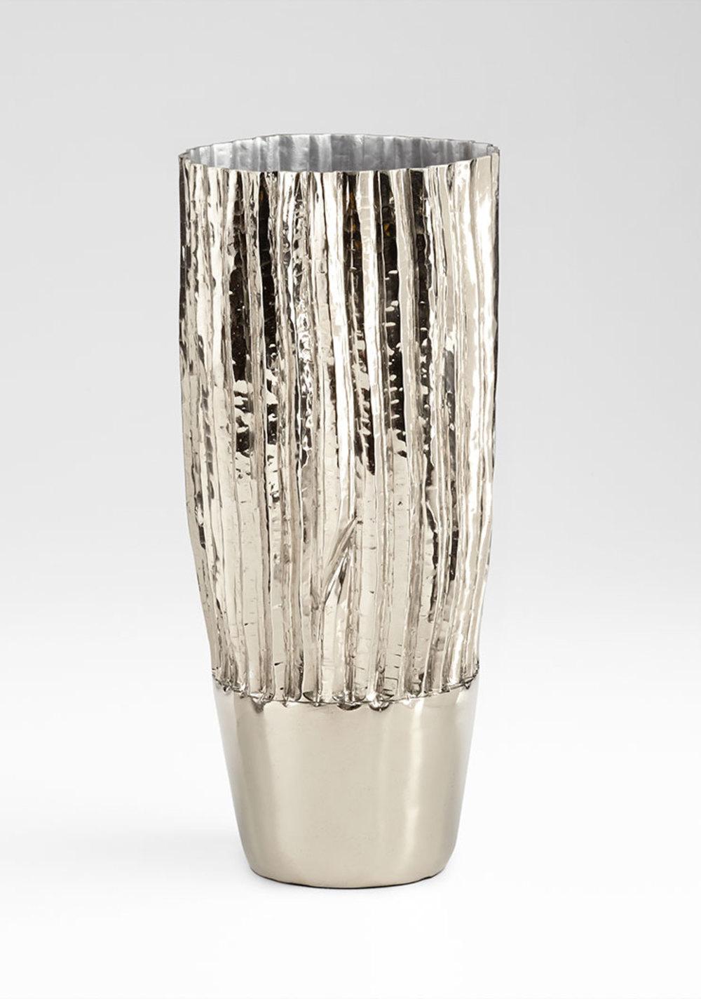 Cyan Designs - Small Sardinia Vase