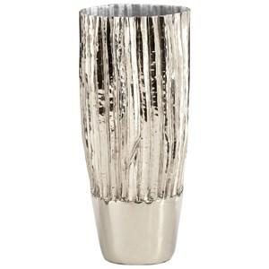 Thumbnail of Cyan Designs - Small Sardinia Vase