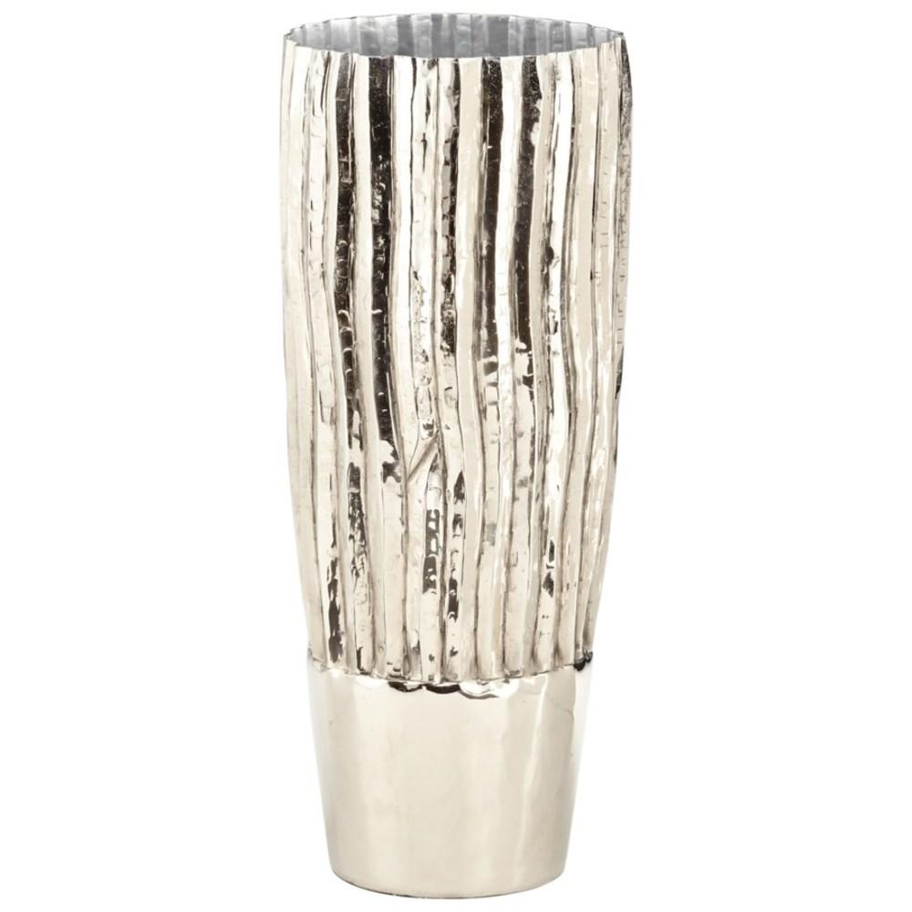 Cyan Designs - Large Sardinia Vase