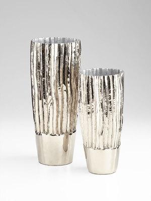 Thumbnail of Cyan Designs - Large Sardinia Vase