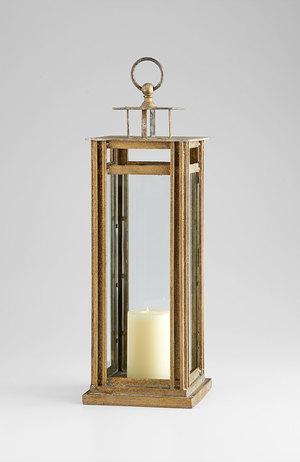 Thumbnail of Cyan Designs - Medium Tower Candleholder