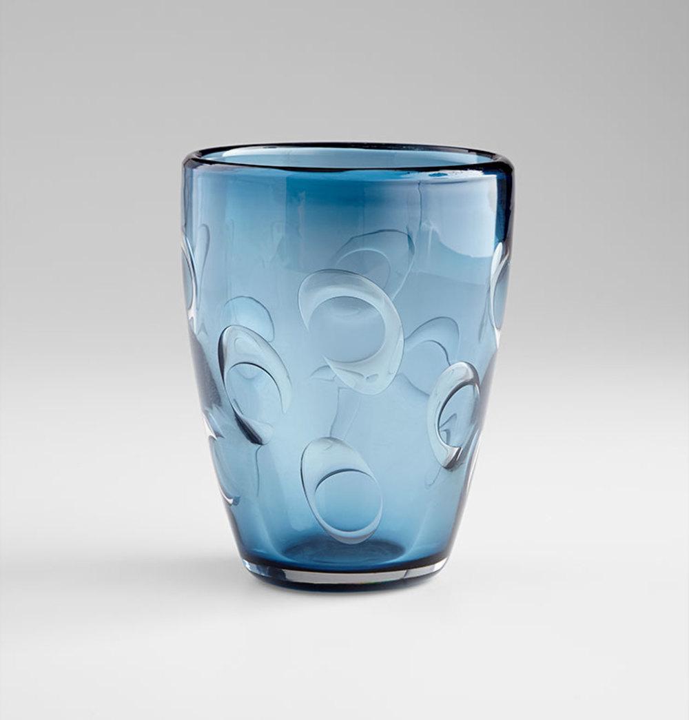 Cyan Designs - Small Royale Vase