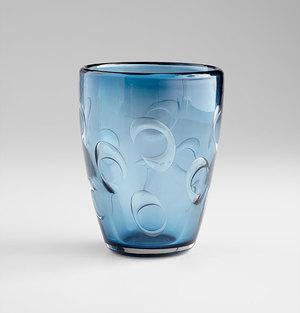 Thumbnail of Cyan Designs - Small Royale Vase