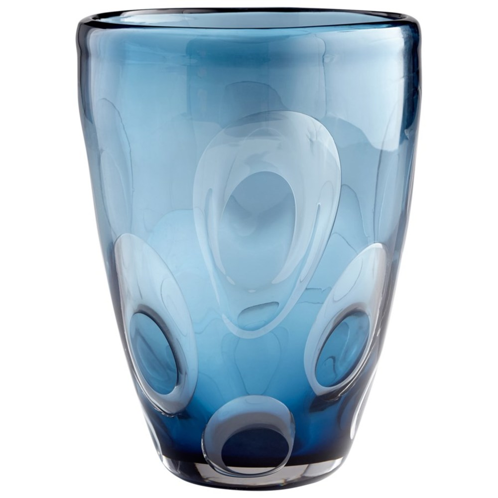 Cyan Designs - Large Royale Vase