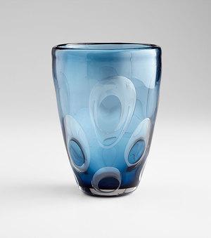 Thumbnail of Cyan Designs - Large Royale Vase