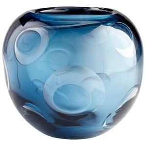 Thumbnail of Cyan Designs - Electra Vase