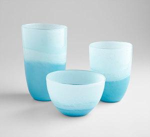 Thumbnail of Cyan Designs - Small Devotion Vase