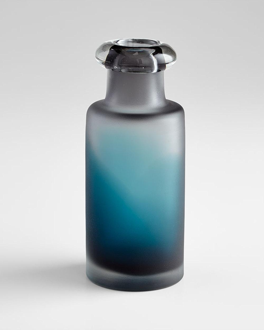 Cyan Designs - Small Neptune Vase