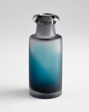 Thumbnail of Cyan Designs - Small Neptune Vase