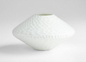 Thumbnail of Cyan Designs - Buttercream Vase