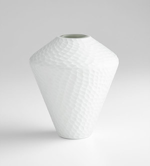 Thumbnail of Cyan Designs - Small Buttercream Vase