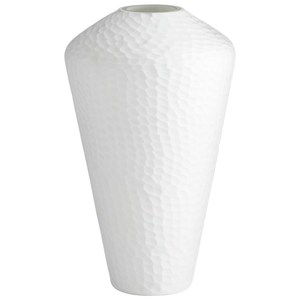 Thumbnail of Cyan Designs - Large Buttercream Vase