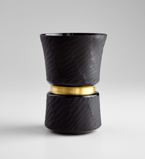 Thumbnail of Cyan Designs - Medium Midnight Vase