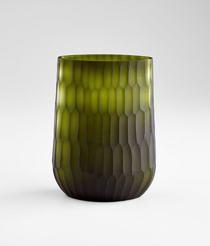 Thumbnail of Cyan Designs - Large Reptilia Vase