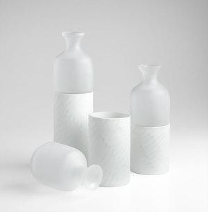 Thumbnail of CYAN DESIGN - Small Sereno Vase