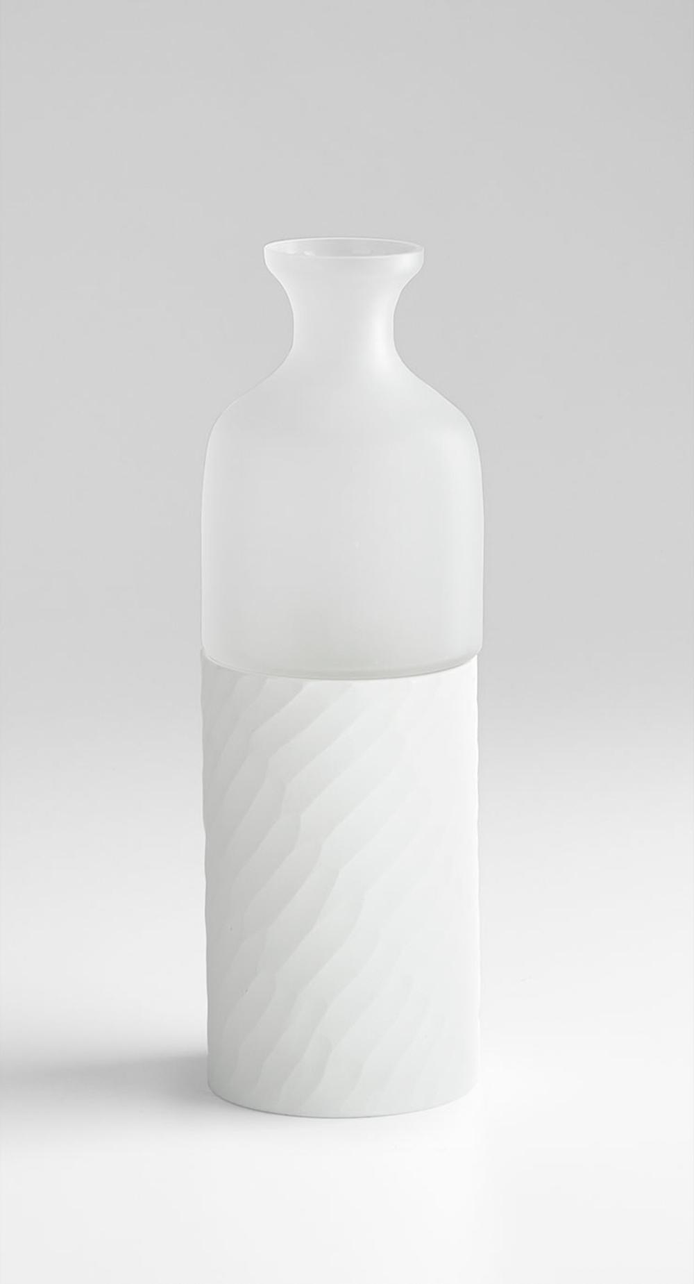 Cyan Designs - Sereno Vase
