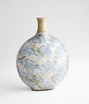 Thumbnail of Cyan Designs - Large Isela Vase