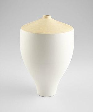 Thumbnail of Cyan Designs - Large Inez Vase