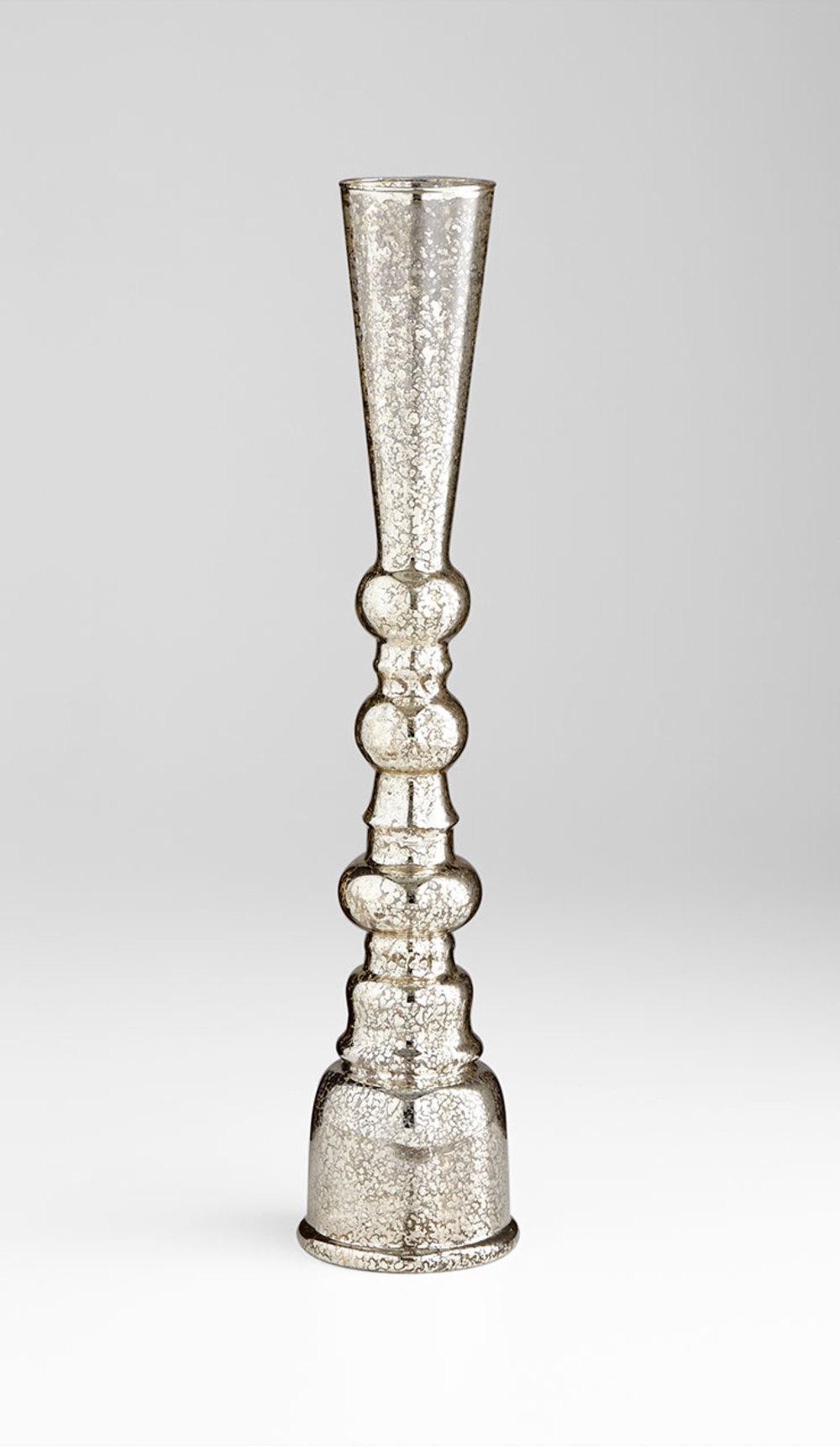 Cyan Designs - Medium Stella Vase