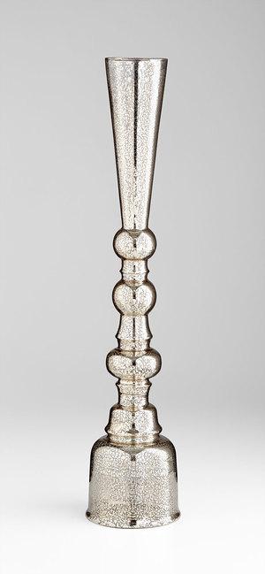 Thumbnail of Cyan Designs - Large Stella Vase