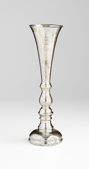 Thumbnail of Cyan Designs - Medium Shimmer Vase