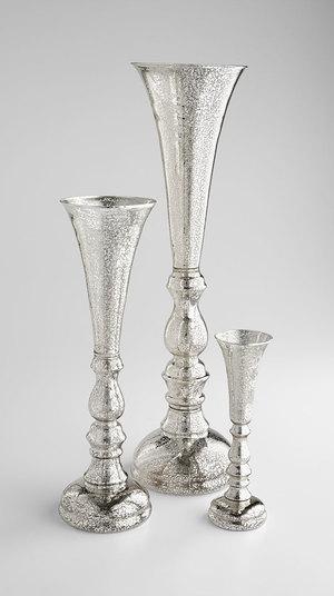 Thumbnail of Cyan Designs - Large Shimer Vase